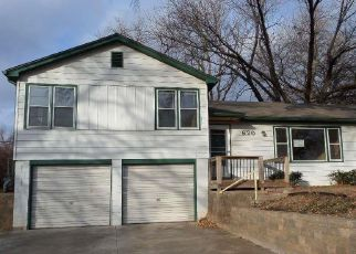 Topeka Cheap Foreclosure Homes Zipcode: 66617