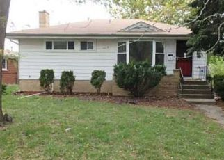 Calumet City Cheap Foreclosure Homes Zipcode: 60409
