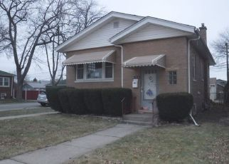 Berwyn Cheap Foreclosure Homes Zipcode: 60402