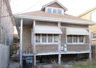 Chicago Cheap Foreclosure Homes Zipcode: 60629