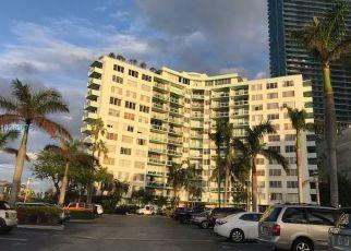 Miami Cheap Foreclosure Homes Zipcode: 33137