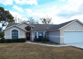 Orlando Cheap Foreclosure Homes Zipcode: 32810