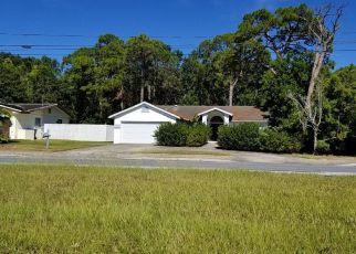 Seminole Cheap Foreclosure Homes Zipcode: 33776