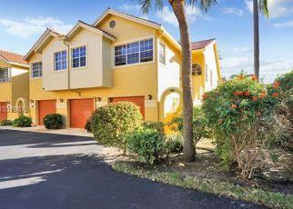Pompano Beach Cheap Foreclosure Homes Zipcode: 33062