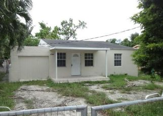 Miami Cheap Foreclosure Homes Zipcode: 33142