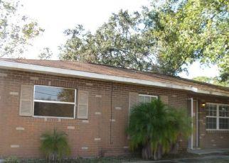 Polk City Cheap Foreclosure Homes Zipcode: 33868