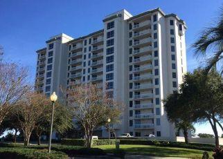 Destin Cheap Foreclosure Homes Zipcode: 32541
