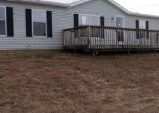 Cotopaxi Cheap Foreclosure Homes Zipcode: 81223