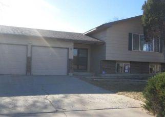Pueblo Cheap Foreclosure Homes Zipcode: 81008