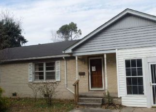 Blytheville Cheap Foreclosure Homes Zipcode: 72315