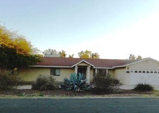 Yuma Cheap Foreclosure Homes Zipcode: 85365