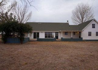 Willcox Cheap Foreclosure Homes Zipcode: 85643