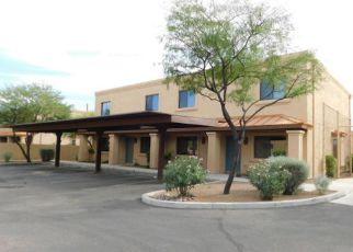 Tucson Cheap Foreclosure Homes Zipcode: 85705