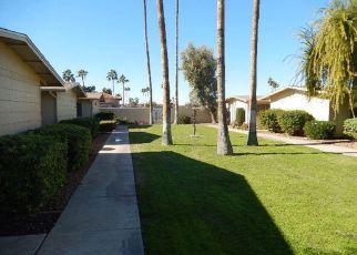 Sun City Cheap Foreclosure Homes Zipcode: 85373