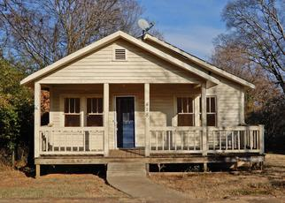 Florence Cheap Foreclosure Homes Zipcode: 35630
