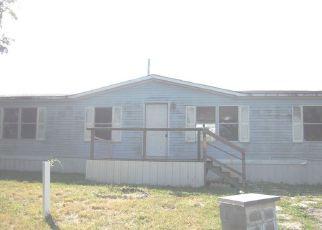 Dry Ridge Cheap Foreclosure Homes Zipcode: 41035