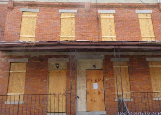 Foreclosure in Camden 08103  HADDON AVE - Property ID: 4235107