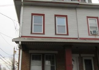 Foreclosure in Trenton 08638  PRINCETON AVE - Property ID: 4235551