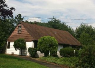 Foreclosure in Wenonah 08090  ALLEGHENY RD - Property ID: 4235581