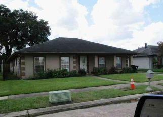 New Orleans Cheap Foreclosure Homes Zipcode: 70126