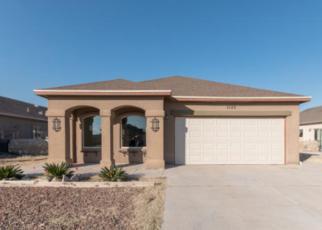 El Paso Cheap Foreclosure Homes Zipcode: 79927