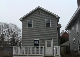 Foreclosure in Burlington 52601  N 8TH ST - Property ID: 4236620