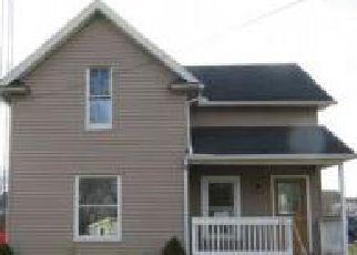 Temperance Cheap Foreclosure Homes Zipcode: 48182