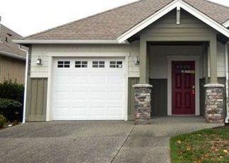 Oak Harbor Cheap Foreclosure Homes Zipcode: 98277