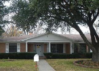 Shreveport Cheap Foreclosure Homes Zipcode: 71109