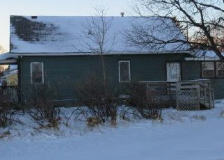 Foreclosure in Casselton 58012 2ND AVE N - Property ID: 4238532