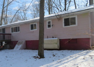 Foreclosure in Highland Lakes 07422  SANOSET RD - Property ID: 4238554