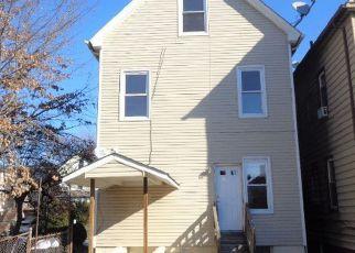 Elizabeth Cheap Foreclosure Homes Zipcode: 07206