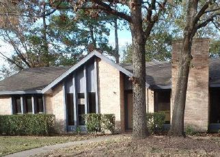 Kingwood Cheap Foreclosure Homes Zipcode: 77345
