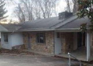 Charleston Cheap Foreclosure Homes Zipcode: 25314