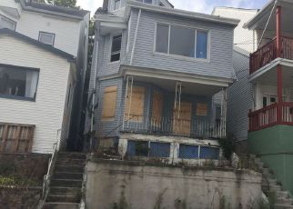Paterson Cheap Foreclosure Homes Zipcode: 07522