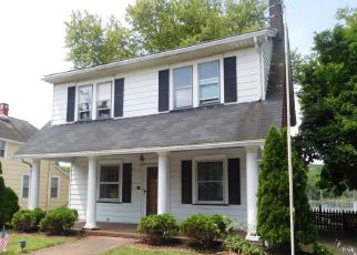 Foreclosure in Swedesboro 08085  PAULSBORO RD - Property ID: 4238865