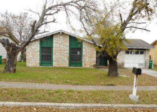 Foreclosure in San Antonio 78242  BIG KNIFE ST - Property ID: 4239732