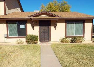 Foreclosure in Phoenix 85017  N 30TH AVE - Property ID: 4240317