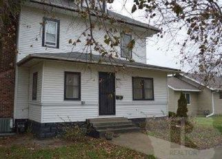Foreclosure in Klemme 50449  S 4TH ST - Property ID: 4241176