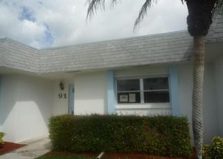West Palm Beach Cheap Foreclosure Homes Zipcode: 33415