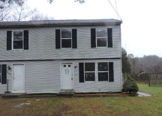 Foreclosure in Atco 08004  HAYES MILL RD - Property ID: 4241958