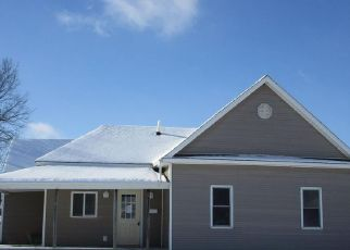 Belle Plaine Cheap Foreclosure Homes Zipcode: 52208