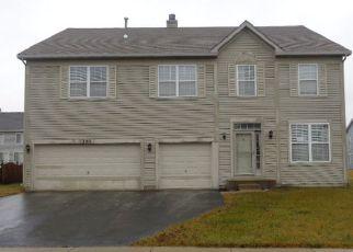 Plano Cheap Foreclosure Homes Zipcode: 60545