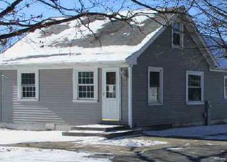 Foreclosure in Davenport 52806  N DIVISION ST - Property ID: 4242519