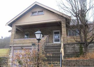 Covington Cheap Foreclosure Homes Zipcode: 41011