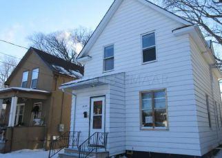 Foreclosure in Fargo 58103 7TH AVE S - Property ID: 4242922