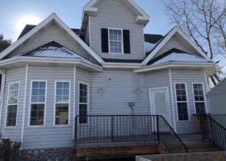 Layton Cheap Foreclosure Homes Zipcode: 84041