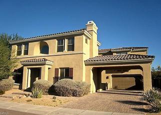Phoenix Cheap Foreclosure Homes Zipcode: 85050
