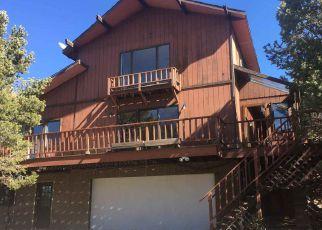 Santa Fe Cheap Foreclosure Homes Zipcode: 87501