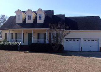 Orangeburg Cheap Foreclosure Homes Zipcode: 29115